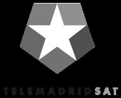 telemadrid-sat-logo_bn