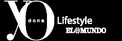 yodona-logo_elmundo_whiteforblackv1